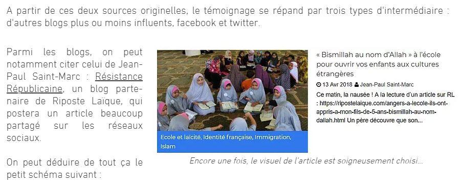 video club paris bismillah au nom d allah en français