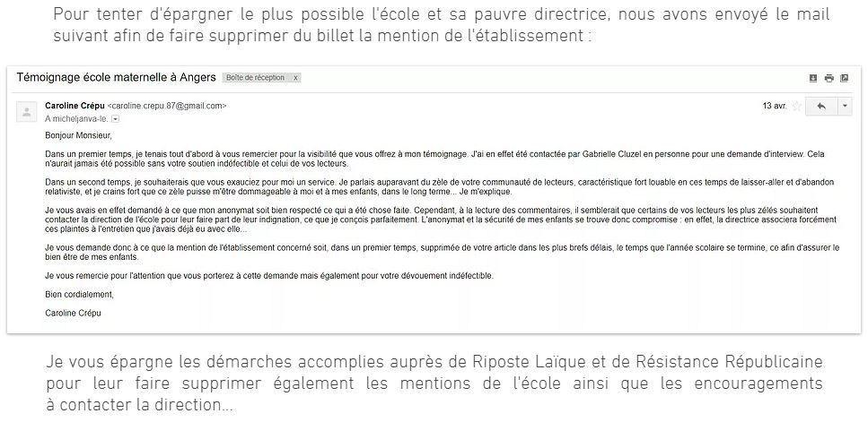 Https Ripostelaique Com Crepu6 2018 05 02t02 52 59z Https