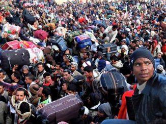 Migrants3.jpg