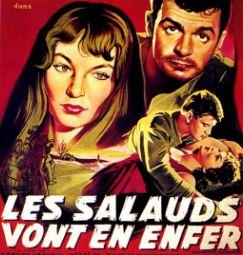 Voilà les 117 salopards qui ont voté la dictature pour 67 millions de Français !