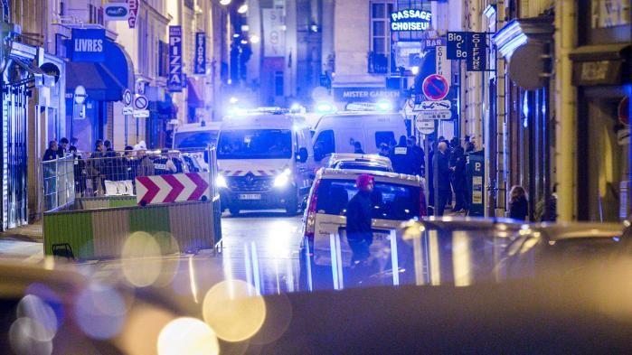 blastingnews com strasbourg