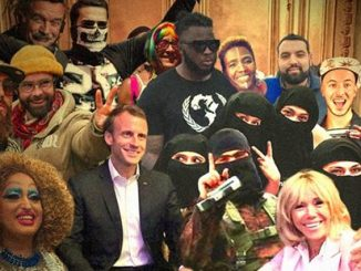 FranceMacron.jpg
