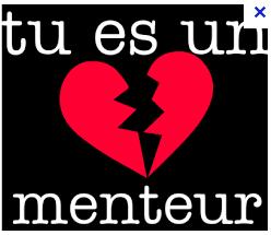 Menteur.png
