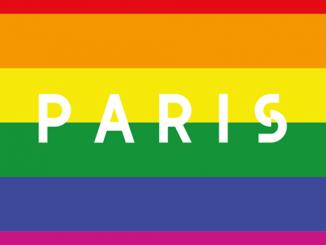 Orlando-Paris-drapeau-LGBT.png