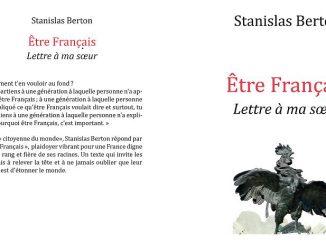 StanislasBerton2.jpg