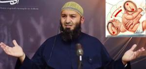 bebe-secoue-islamiste-300x142.png