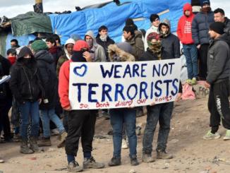 ils-ne-sont-pas-des-terroristes.png