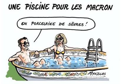 Emmanuel Macron - Page 2 Macron-piscine-s%C3%A8vres