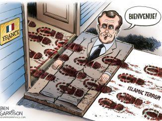 Macron-bienvenue-islamic-terror.jpg