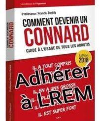 00-Comment-devenir-un-Connard-203x300.jpg
