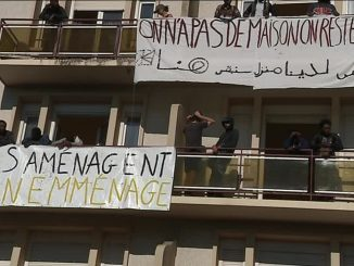 a-a-a-migrants-a-Dijon.jpg
