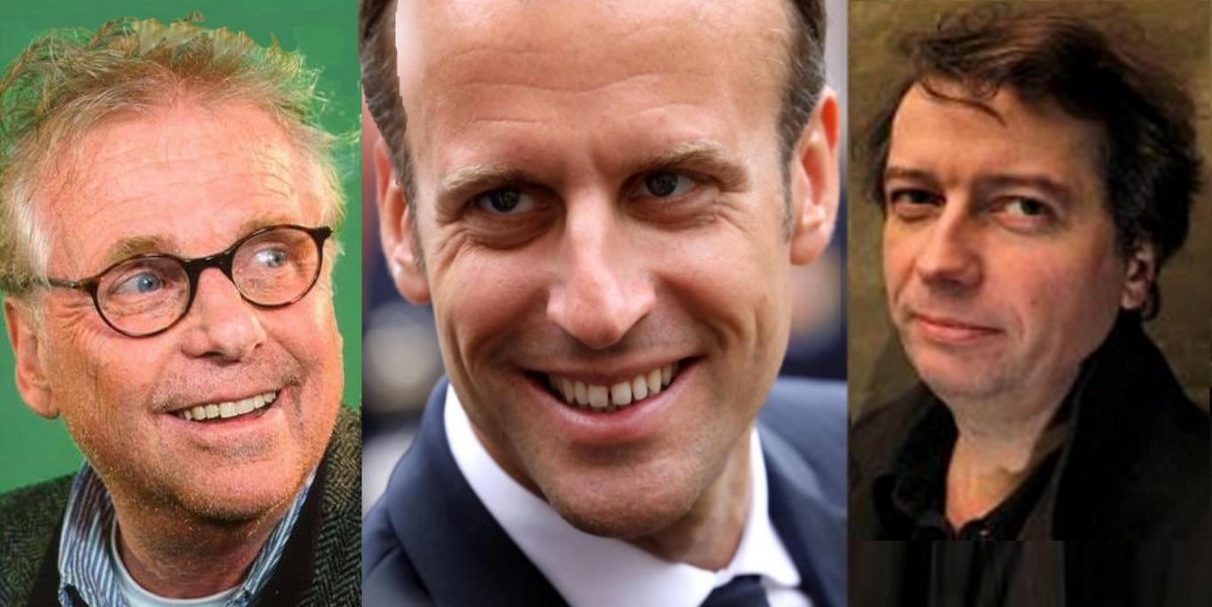 escort tres salope bourgeoises salopes