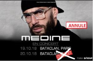 Medine-au-Bataclan-annule-300x197.png