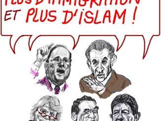 Ri7umpsimmigrationislam1.jpg