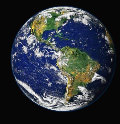Otan-OCS-Aukus : un monde en recomposition, mais en cours de bascule