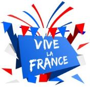 Maires pour le Bien Commun : des élus défendent la civilisation française