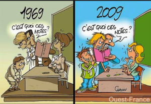 humour en images II - Page 3 Captureprofs-300x206