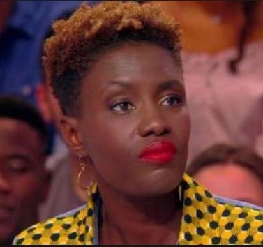 Rokhaya Diallo, pourquoi occultez-vous la traite des Noirs par des Noirs ?