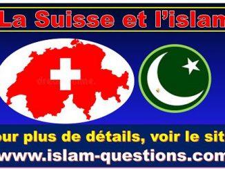 SuisseIslam2.jpg