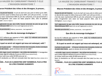 Tract17-11.png