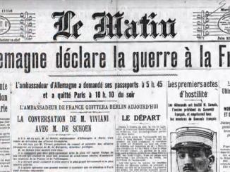 le-matin-declaration-guerre.png