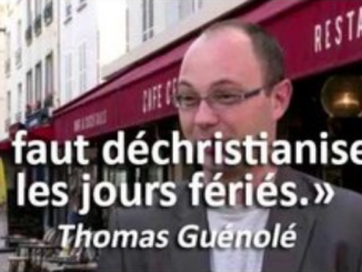 Thomas-Guenole.png