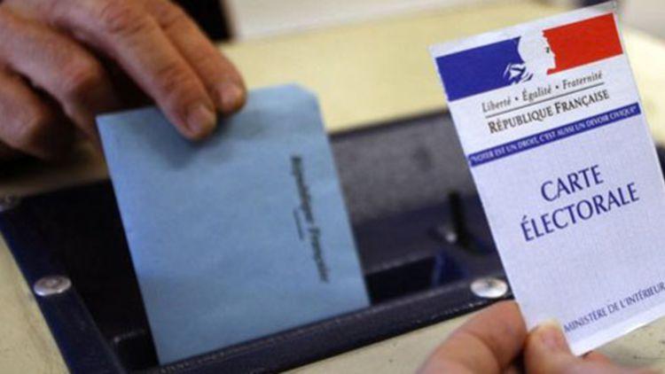 Report des élections régionales : ce que ça cache vraiment