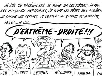 ExtrêmDroiteJournalistesBD.jpg