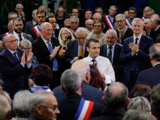 MacronMaires.jpg