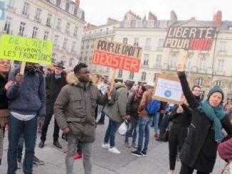 Nantesmigrants3.jpg