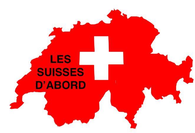 Avec les Suisses, l'Union européenne est tombée sur un os