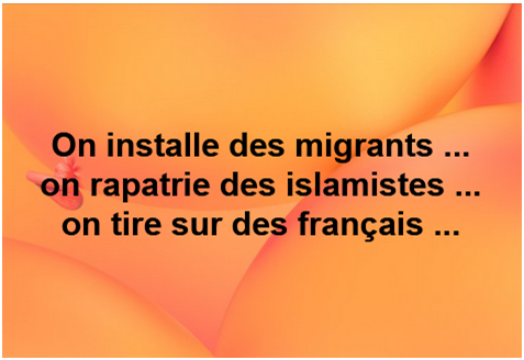https://ripostelaique.com/wp-content/uploads/2019/01/migrants-islamistes.png