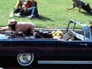 Kennedyassassinat.jpg
