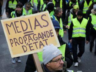 Mediapropagande.jpg