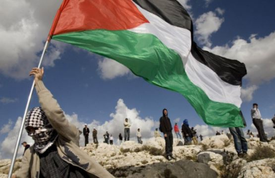 La fable palestinienne (2) : le nationalisme juif