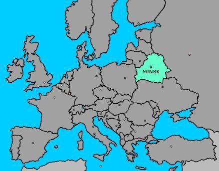 Biélorussie : tout comprendre sur les dessous des événements