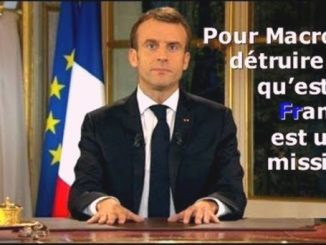 Detruire-la-France.jpg
