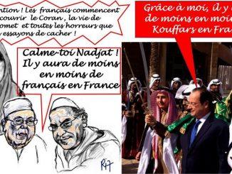 La-France-est-devenue-un-pays-de-haine.jpg