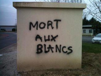 Mort-aux-blancs.jpg