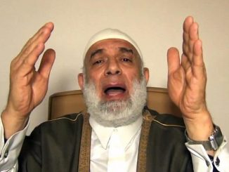 a-a-a-algerie-Le-predicateur-Wajdi-Ghanim.jpg
