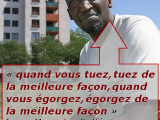 a-a-a-mosquee-toulouse.png