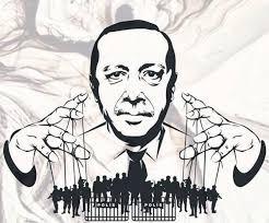 erdogan-danger.jpg