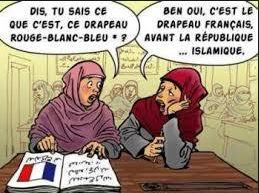 Franceislamisee.jpg