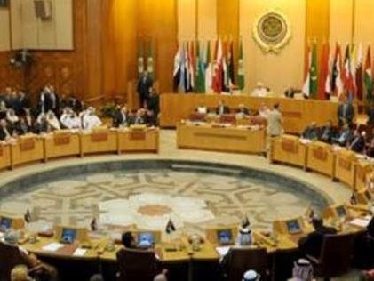 La Ligue arabe exige la création d'un État palestinien