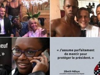Sibeth4.jpg