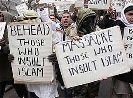 massacre2Bbehead.jpg