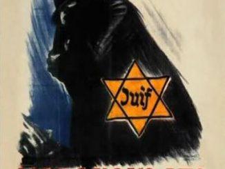 Juifs.jpg