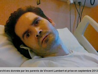 La-douloureuse-affaire-Vincent-Lambert.jpg