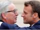 Macron-et-Juncker-enlaces.png