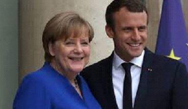 Covid, Europe, Armée : l'incroyable coup de force allemand !